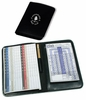 G-Stat Golf Statistics Book | Golf Statisic Tracker