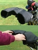 Golf Cart Winter Gloves | Ultimittens Golf Cart Gloves