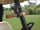 Get A Grip Clip Premium Cigar Holder | GetAGrip Cigar Clip
