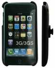 iPhone Adapter Case for Golf Cart GPS Holders Free Shipping!
