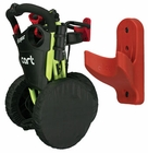 FREE SHIPPING!  Clicgear Storage Hook