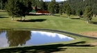 Angel Fire New Mexico Golf Vacation Condo Rental