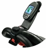 Free Shipping! Golf Push Cart GPS and Smart Phone Holder for Clicgear & Sun Mountain