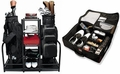 'Get Organized' Golf Organizer Value Combo  Free Shipping!