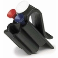 Putter Caddy Golf Bag Putter Holder | Putter Holder Plus
