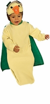 Baby Bunting Costume - Ming Ming Duckling Wonderpets!