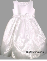Girls Dresses -Special Occasion