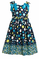 Bonnie Jean Girls Sundress