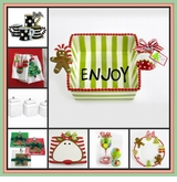<i><font size=5>Decor & Gifts</font size></i>