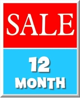 BOYS 12 month BARGAINS