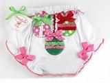 Ornament Bloomers