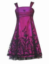 Girls 7-16 Dresses - Formal Dress
