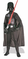 Darth Vader Costume - Sold Out