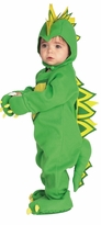 Baby Dragon Costume - Out of Stock