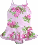 <b>Girls Swimwear - Childrens Swimwear, Baby Swimwear , Water Shoes</b>