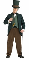 Adult Wizard of Oz Costume - Adult Wizard