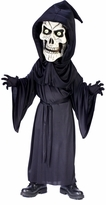 Bobble Head Reaper Costume SOLD OUT
