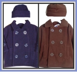 Boys Coats - Outwear