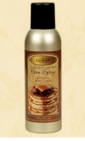 Buttered Maple Syrup 6 oz. Room Spray out of stock