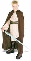 Child Jedi Robe - Star Wars