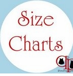 Children's Size Charts