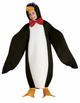 Childrens Penguin Costume  - SOLD OUT