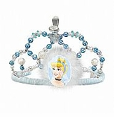 Cinderella Tiara - sold out