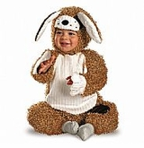 DISGUISE Precious Puppy Costume - sold out