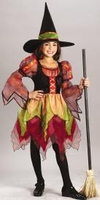 Fairy Costume - Funworld Costumes 3T/4T