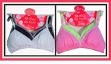 Girls Bras and Preteen Bras