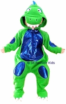 Infant Halloween Costumes - Dinosaur   - SOLD OUT