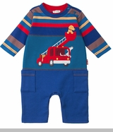 Le Top Baby Boys Clothes