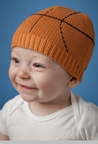 Mud Pie Baby - Basketball Cap - SOLD OUT