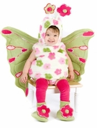 Butterfly Costume  temp out of stock