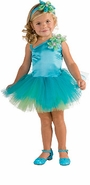 Infant or Toddler Fairy Costume - Blue Fairy