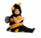 Stinger Baby Bee Costume