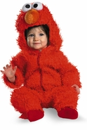 Baby Elmo Costume SOLD OUT