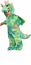Baby Halloween Costume - Dragon Costume