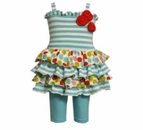 Bonnie Jean Dresses and Clothes at In Fashion Kids