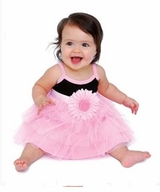 Perfectly Princess TUTU Dress - sold out