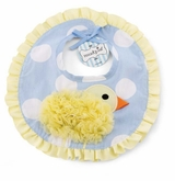 Chick Bib sold out
