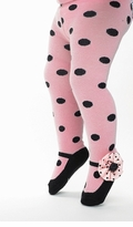 Perfectly Princess Tights - sold  out