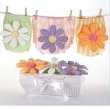 Bunch of Bloomers with Flowers - sold out