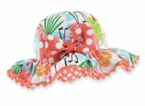 Mud Pie - Flamingo Hat sold out