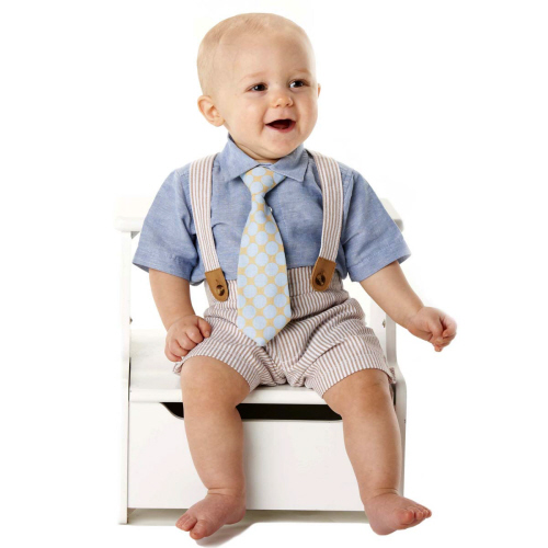 BOYS EASTER SUITS and Clothes