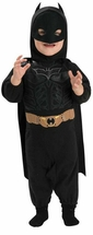 Batman Costume - Romper sold out