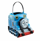 Thomas The Tank Collectible Treat Pail