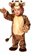 Infant Costumes 12 24 Months