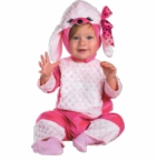 Pink Poodle Costume  - sold out fn