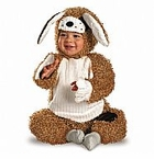 DISGUISE Precious Puppy Costume - NEW!